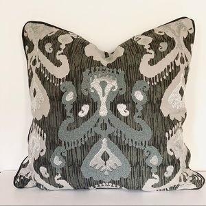 COPY - Pillow cover